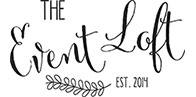 The Event Loft